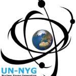 UN-NYG-Logo_original