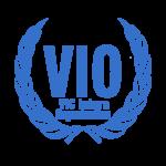 VIO_logo_NEW