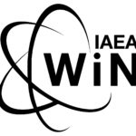 Speed networking supported by WiN IAEA